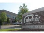 Carboline_web_Careers